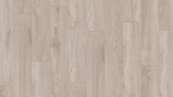 KRONOTEX Laminat Robusto Right Oak Light D4989 LHD 1-Stab 4-V-Fuge mit Feuchteschutz – Bild 3