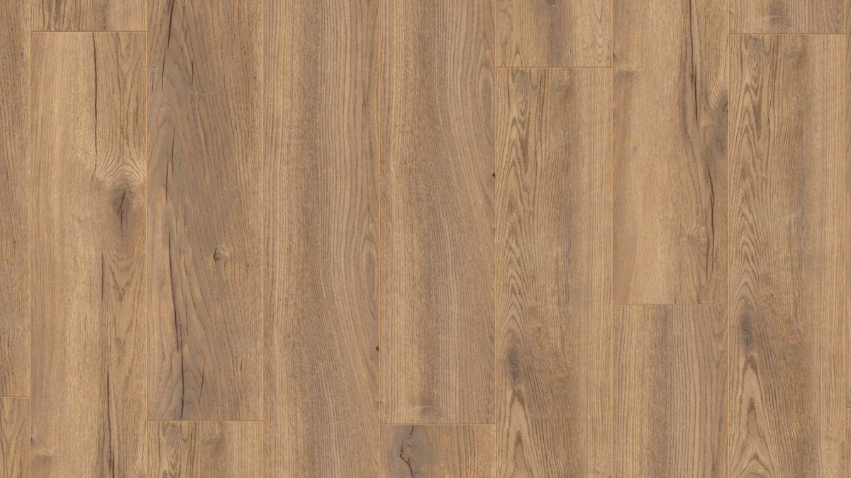 JANGAL Laminat Dekor Lunga Oak Eiche Natur hell 4-V Fuge Artikel-Nr.: 8085 – Bild 3