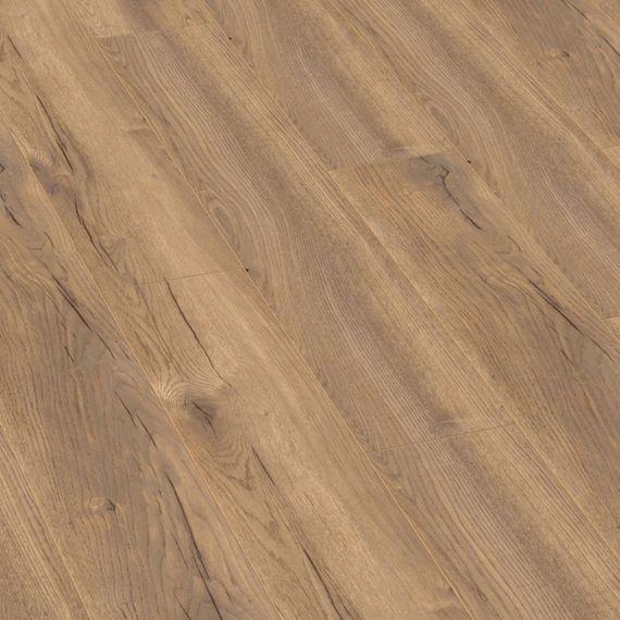 JANGAL Laminat Dekor Lunga Oak Eiche Natur hell 4-V Fuge Artikel-Nr.: 8085 – Bild 1