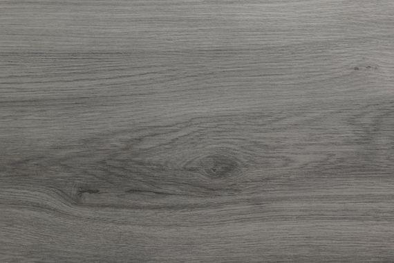 JANGAL Laminat Dekor Structure Oak Breitdiele Eicheoptik dunkel 4V Fuge Artikel-Nr.: 8058 – Bild 3