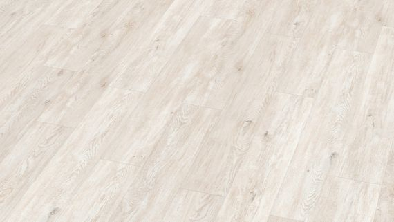 KRONOTEX Laminat Glamour Dekor Aragon Oak Hochglanz D4181 Landhausdiele 1-Stab 4V-Fuge – Bild 2
