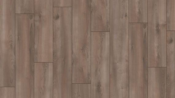 KRONOTEX Klick Laminat Exquisit Lorine D4990 Holzoptik braun – Bild 3